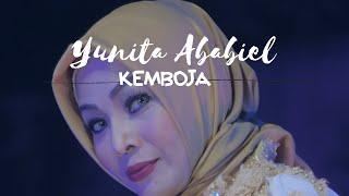 Kemboja - Yunita Ababiel (Video Official & Lirik) Terbaru 2020