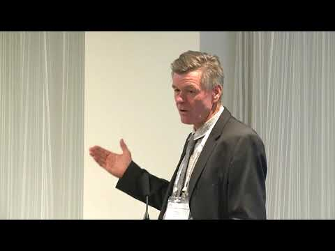 Presentation - Metminco at 121 Mining Investment London 2017