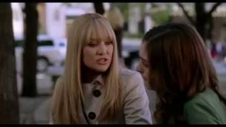 Bride Wars (Trailer) Release Date : January 2009