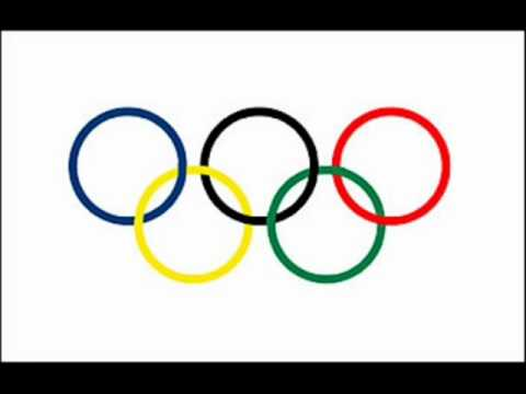 "John Williams: ""Olympic Fanfare and Theme"""