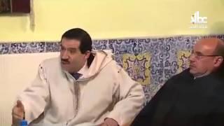 """وزير السياحة عمار غول يوبخ مسؤولين بولاية الأغواط: """"ما راناش نلعبو هنا"""".."""