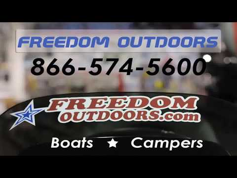 Triton Bass Boats Discount Special Sale Portsmouth OH