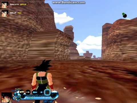 LITE EARTH ZEQ2 BAIXAR HEROES OF