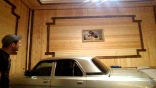 видео вагонка харьков
