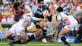 Blues VS Lions Live Stream Super XV Rugby Online HD TV Channel 2017 Video