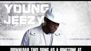 Young Jeezy Ft. Drake - Lose My Mind (BET Remix) (CDQ).wmv