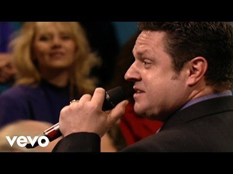 Mike Bowling - Stand Up [Live]