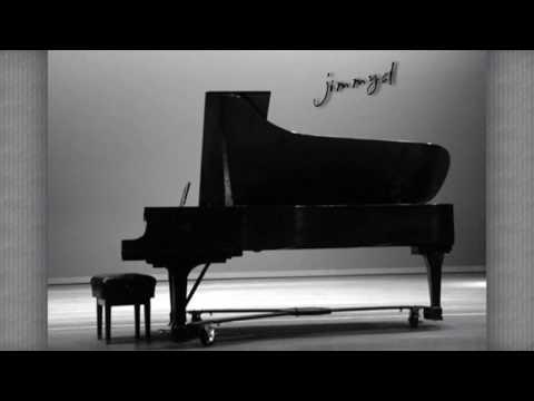 Romancing You - Solo Piano