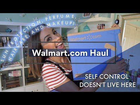 massive-haul-|-yes.-again.-self-control-doesn't-live-here😅!