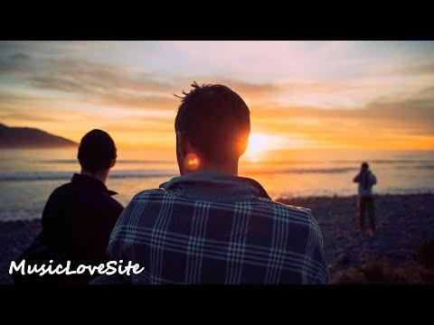 Alex H - Priorities (Original Mix)
