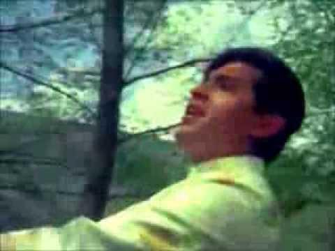 Aaj Unse Pehli Mulaqat Hogi...(cover by Rui Raj)