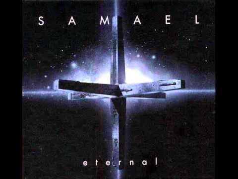 Samael - Being