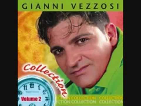 Gianni Vezzosi Non Saprai Mai.