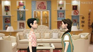 Taarak Mehta Ka Ooltah Chashmah   Daya and Jethalal Comedy Video