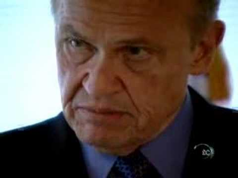 Fred Thompson's Strong Final Word on the Schiavo Case