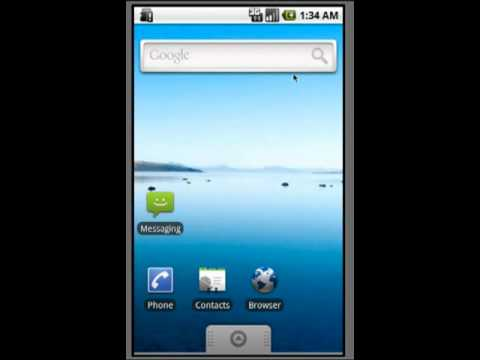 Best Spy App For Any Mobile Phones 100% Working With Proof EASY TO USE from YouTube · Duration:  1 minutes 18 seconds