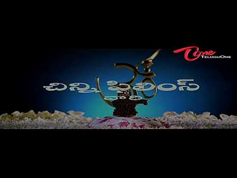 Sri Manjunatha   Full Length Telugu Movie ...