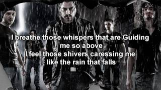 Raintime - Finally Me w/Subs lyrics