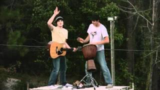 Jax Youth Кліп під пісню ''Ай-ай-яй-ой-ой-йой''