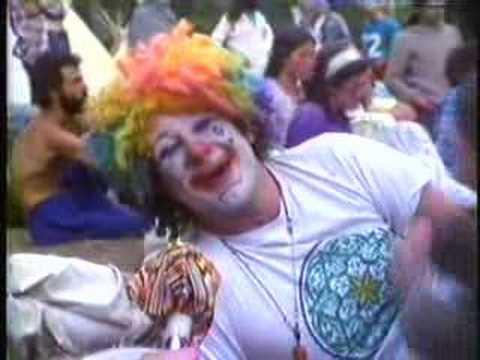 experience the rainbow 1978 part 4