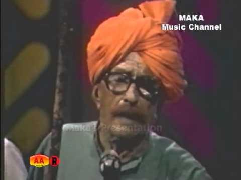 Download Video SYED SULEMAN SHAH -- PEREN PAWANDI SA