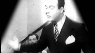 ALBERTO CASTILLO - SOY PORTEÑO Y SOY VARON