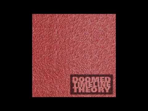 Doomed Timeline Theory - Noise (Single 2019)