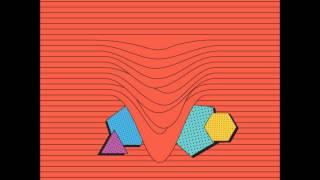 Com Truise - Galactic Melt - Full Album
