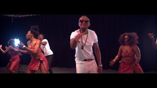 BM - MAKOLONGULU (Music Video)