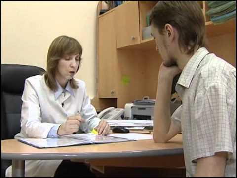 клиники лечения гепатита с