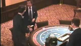 Мужик казино игровые автоматы онлайн на деньги украина гривны вулкан