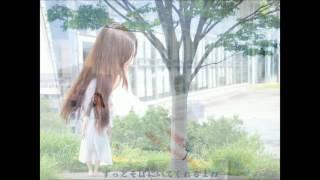 ベストオブミュージック そらのてつ 【modeco281】【m-event10】