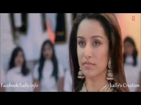 Ab Doori Hai Itni Full Video Song) Aashiqui 2 (Not Official) Full HD (Lally's Creation)