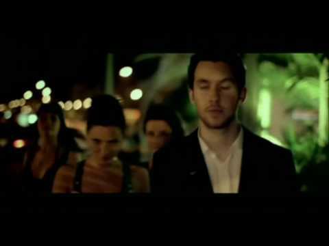 Calvin Harris - Flashback (official music video)
