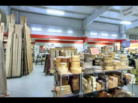 Mann Tool And Supply | West Columbia, SC | Hardware Store