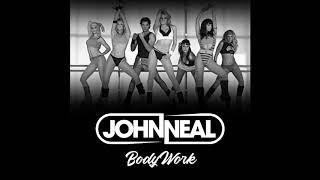 John Neal - Body Work