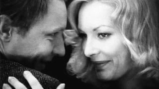 Надя и Женя♥ Любимая пара советского союза