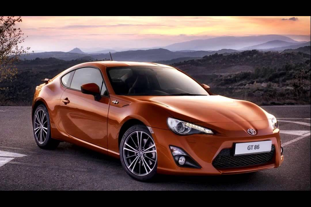 toyota gt86 2015 model youtube. Black Bedroom Furniture Sets. Home Design Ideas