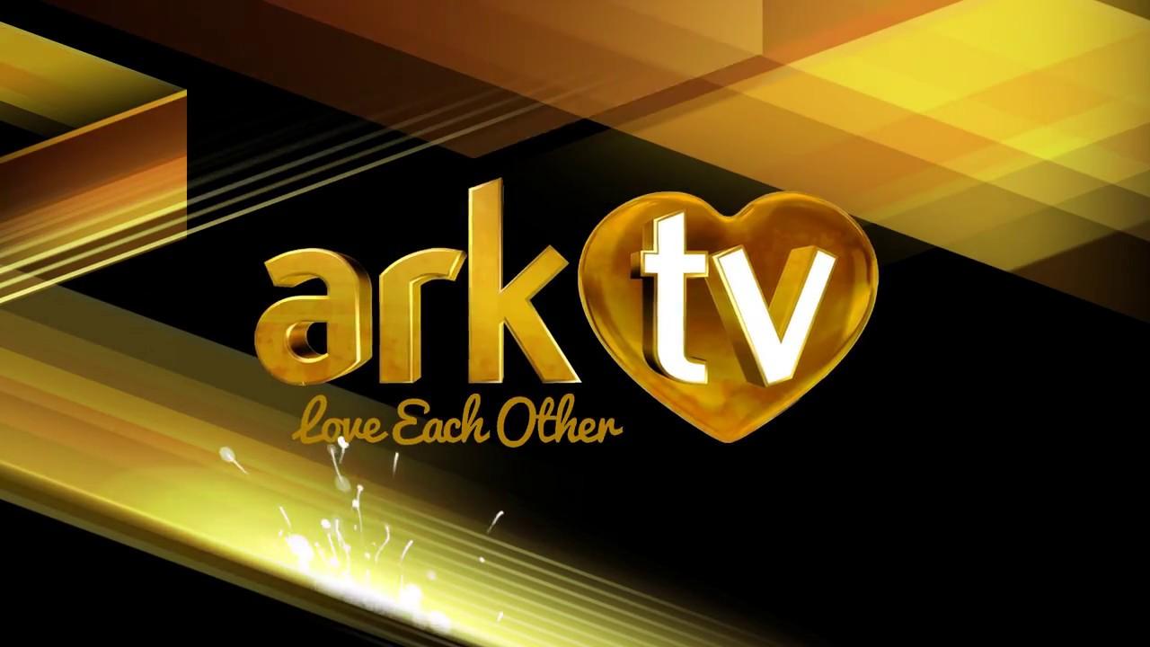 Download ARK TV