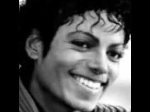 Michael Jackson HEHE [1 Hour]