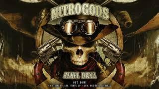 NITROGODS // New album REBEL DAYZ out now