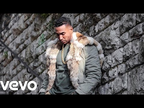 Don Omar - Hoy  Se Vale To {Video Oficial}