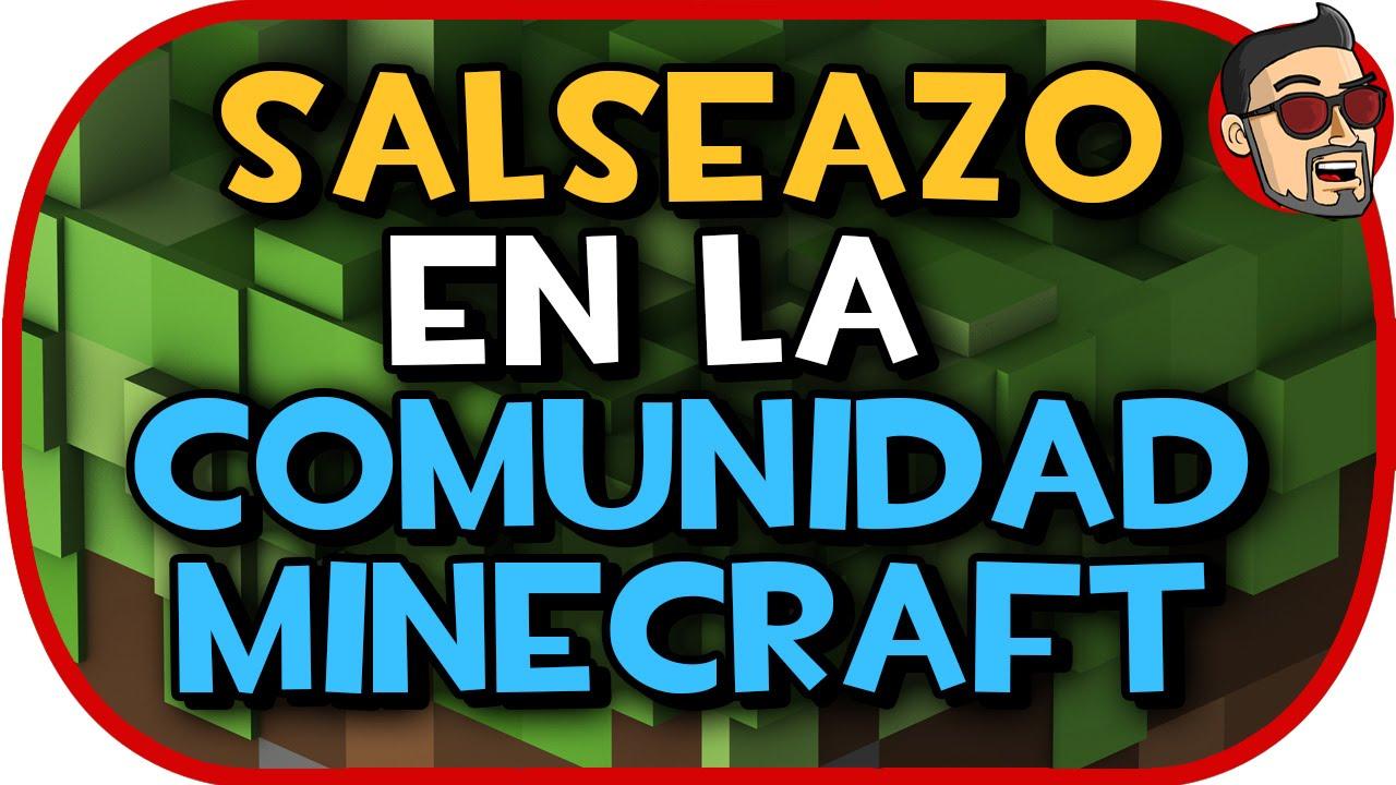 Salseo minecraft youtube-423