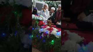 Download Mp3 Adham Rabbi Qhalaq+al Kaunu
