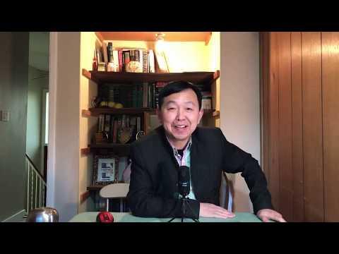 """黄河边播报:【周六直播]一个""""孝子""""害惨一家人:郭文贵全家蒙""""冤""""真相揭秘"""