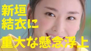 清水富美加が言う「当初のギャラ5万円」が本当であるなら、タレントの...