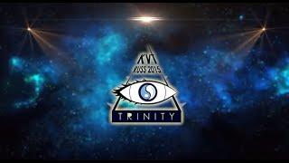 KVT-Russ 2015 - Trinity
