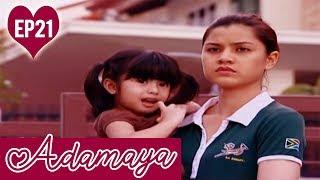 Video Adamaya | Episod 21 download MP3, 3GP, MP4, WEBM, AVI, FLV Juni 2018