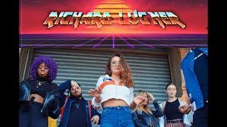 NAZAR feat. REMOE - RICHARD LUGNER