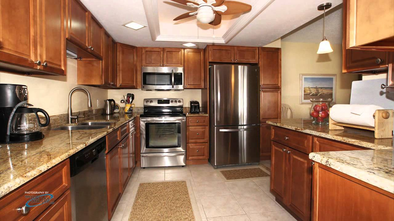 Island Winds Condos Fort Myers Beach
